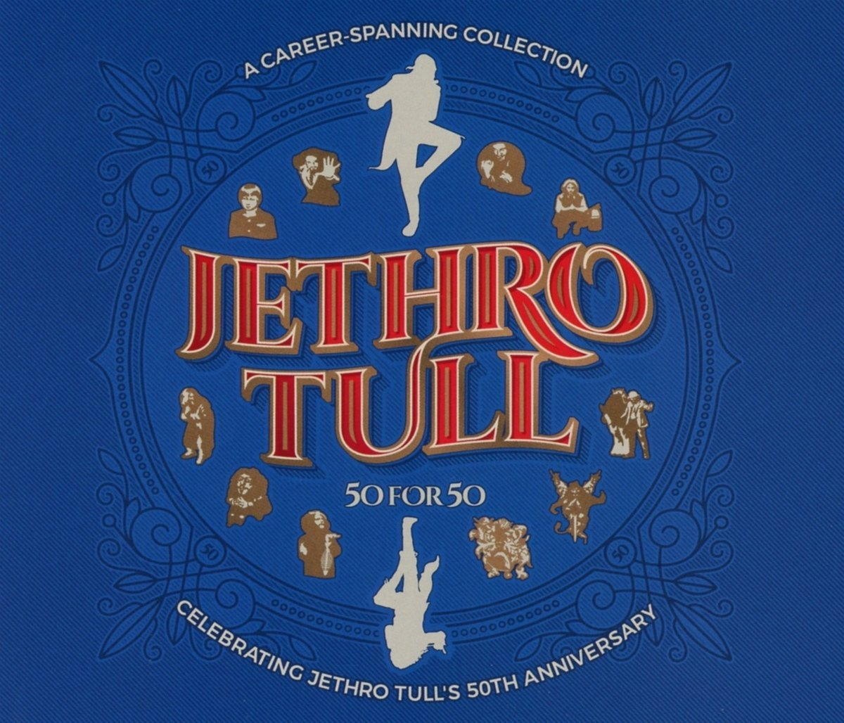 jethro-tull-50-for-50-25-5-2018-parlophone
