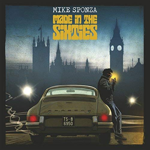 mike-sponza-made-in-the-sixties