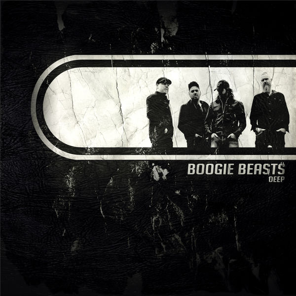 boogie-beasts-deep