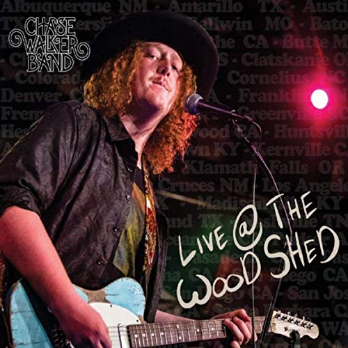 chase-walker-band-live-at-the-woodshed