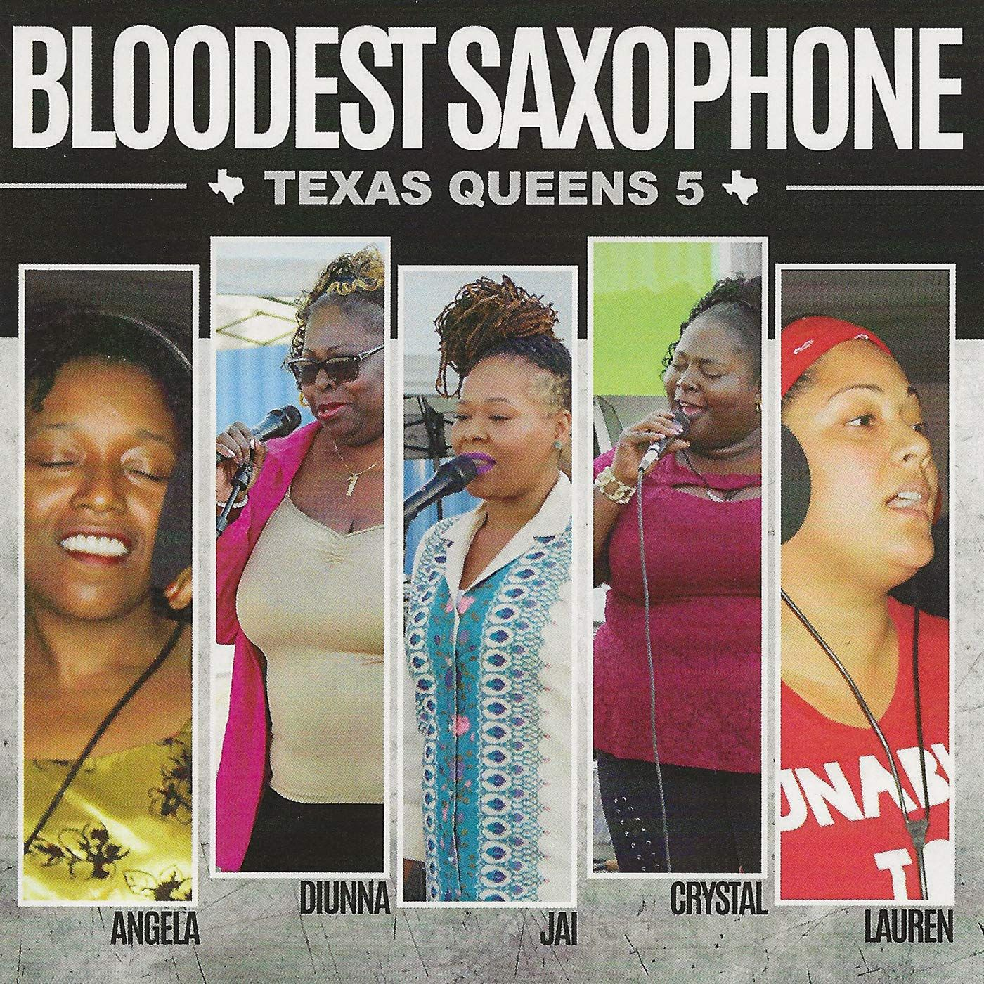 bloodest-saxophone-texas-queens-5