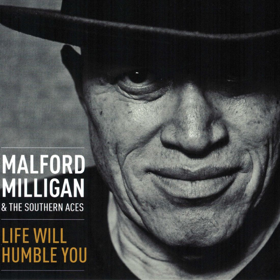 malford-milligan-the-southern-aces-life-will-humble-you