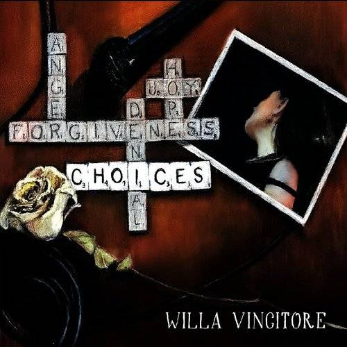 willa-vincitore-choices