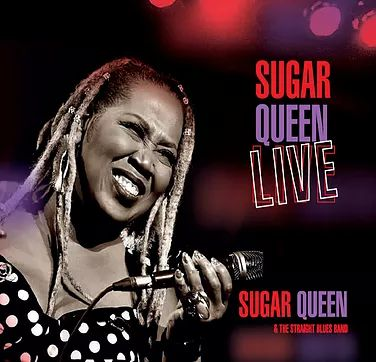 sugar-queen-and-the-straight-blues-band-sugar-queen-live