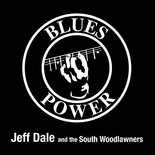 blues power