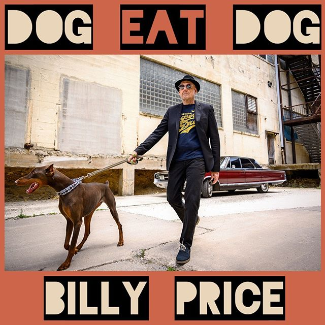 billy-price-dog-eat-dog