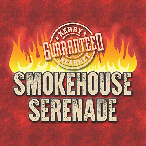 the-kerry-kearney-band-smokehouse-serenade