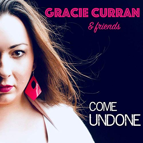 gracie-curran-friends-come-undone