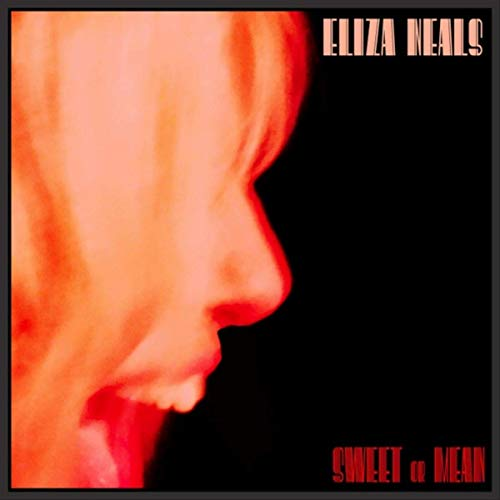 eliza-neals-sweet-or-mean