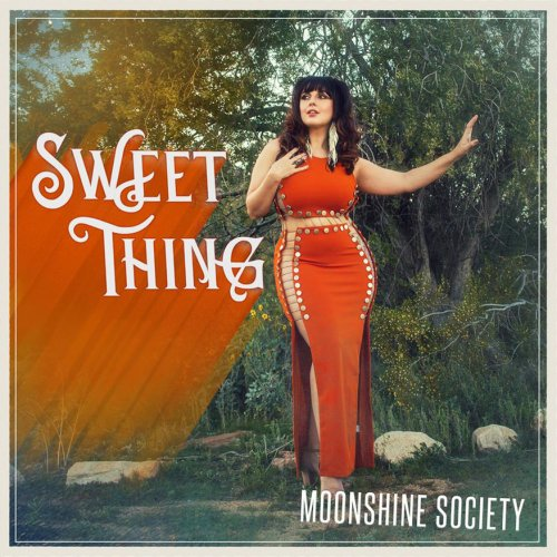 moonshine-society-sweet-thing