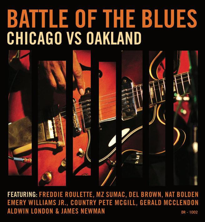 twist-turner-battle-of-the-blues-chicago-vs-oakland