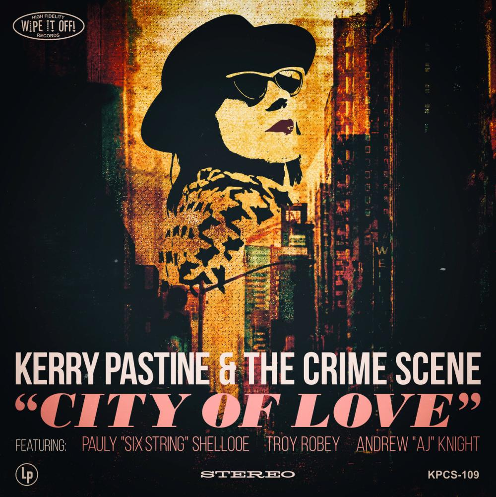 kerry-pastine-and-the-crime-scene-city-of-love