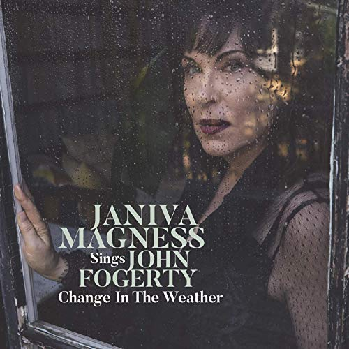 janiva-magness-change-in-the-weather-janiva-magness-sings-john-fogerty