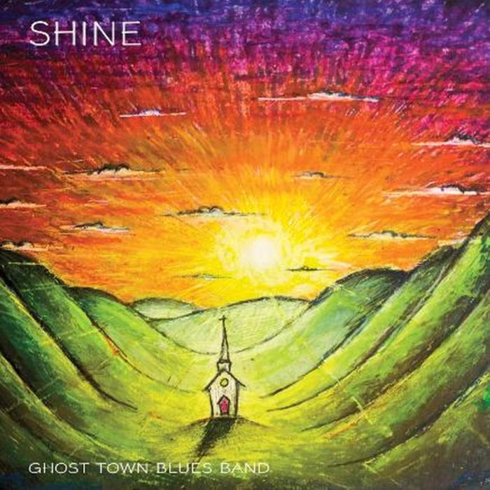 ghost-town-blues-band-shine