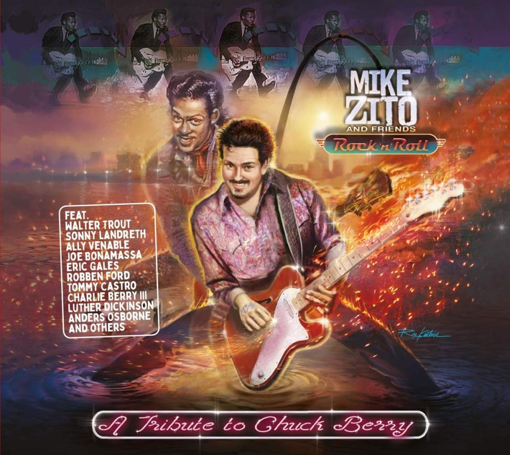 mike-zito-and-friends-rock-n-roll-a-tribute-to-chuck-berry