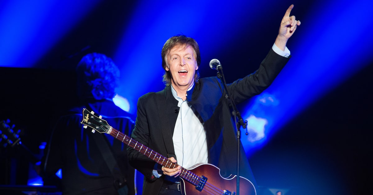 paul-mccartney-snima-s-adelinim-producentom