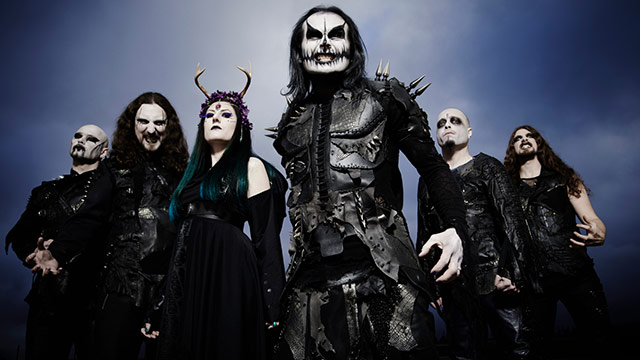 cradle-of-filth-odgovorili-kanyeu-westu
