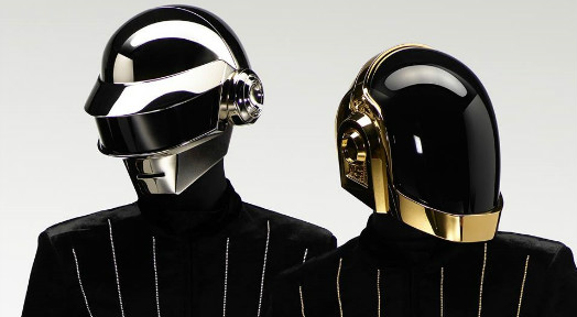 daft-punk-u-spotu-the-weeknd