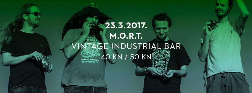 m-o-r-t-i-garage-in-july-u-vintageu