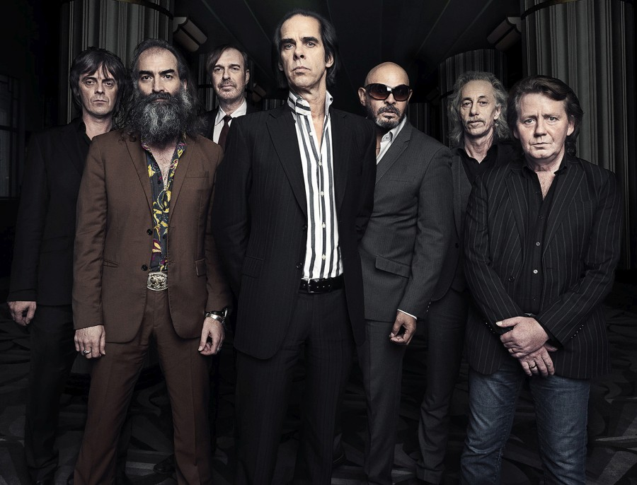 nick-cave-and-the-bad-seeds-na-inmusic-festivalu