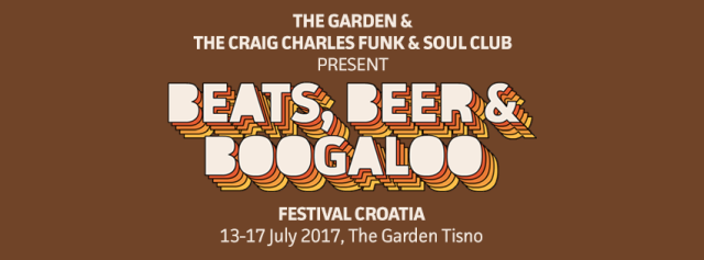pocinje-beats-beer-and-boogaloo-festival