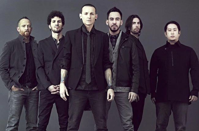 linkin-park-na-vrhu-billboarda