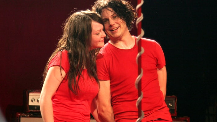 rs-the-white-stripes