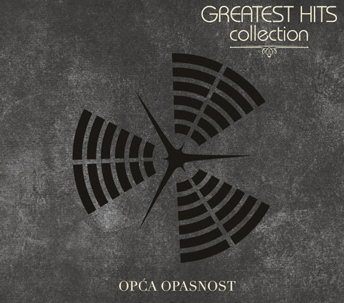 u-prodaji-greatest-hits-collection-opce-opasnosti