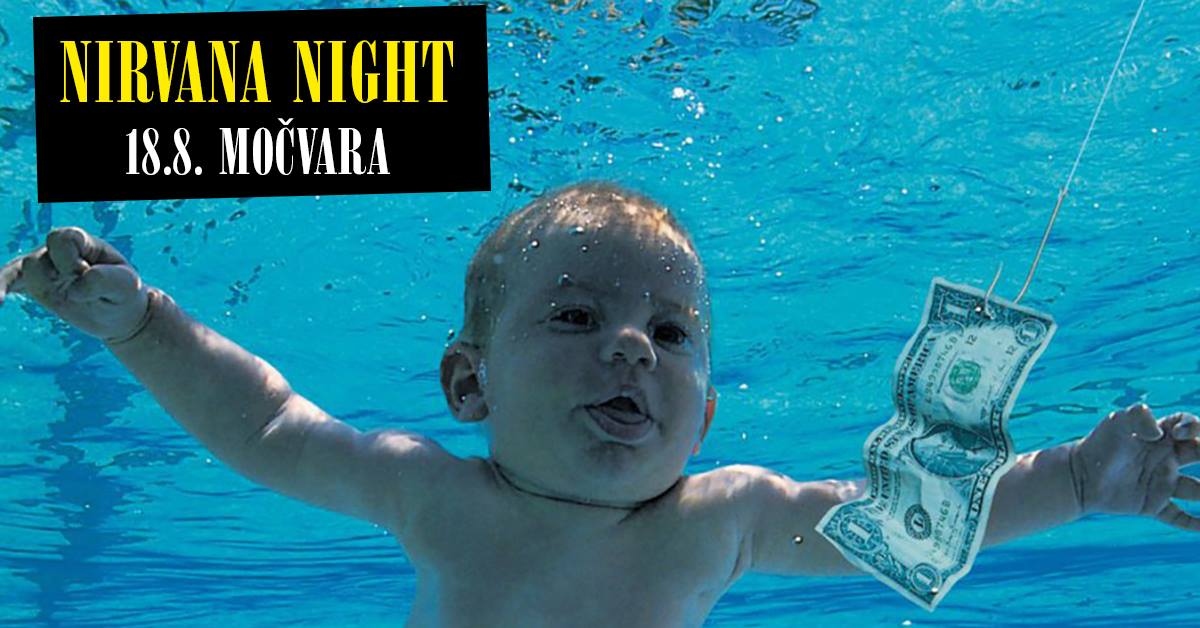 nirvana-night-u-petak-18-8-u-mocvari