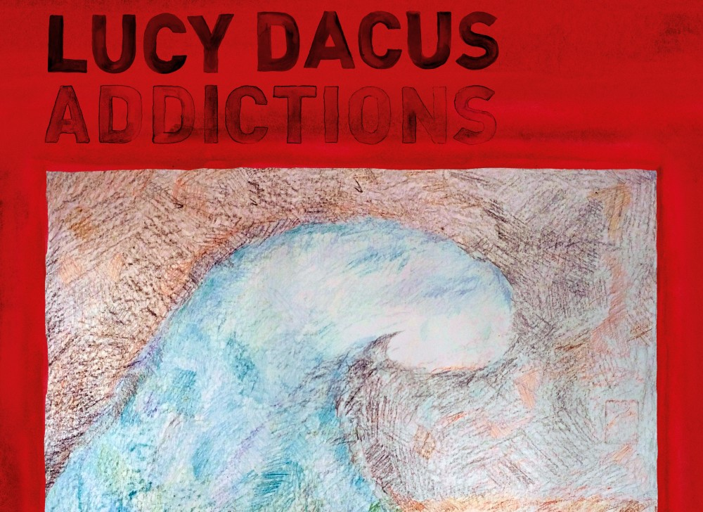 LucyDacus Addictions