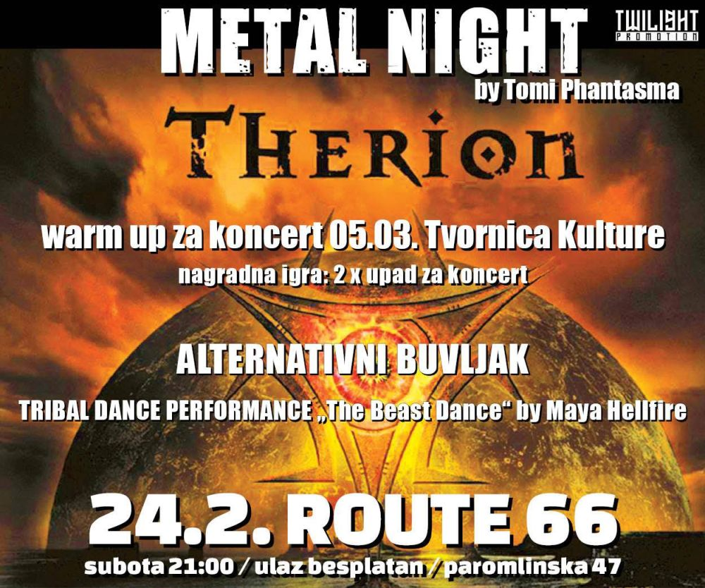 metal-night-therion-warm-up-i-alter-buvljak-u-routeu-66