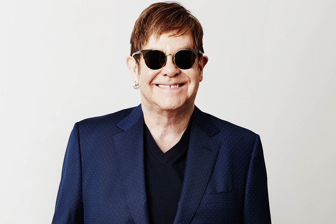 EltonJohn Photo01 2018 UniversalMusic