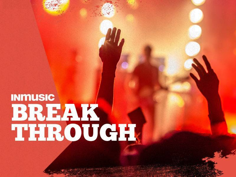 inmusic-breakthrough-2018-soundguardian-favoriti