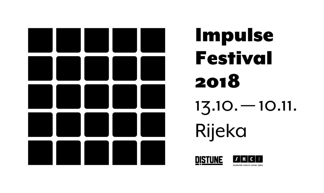 hardcore-punk-vecer-na-impulse-festivalu-2018