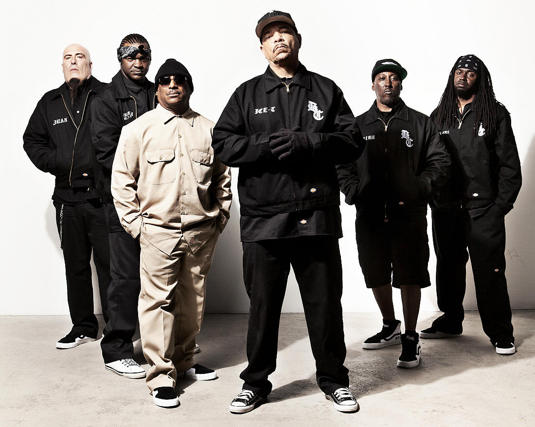 bodycount2 2015