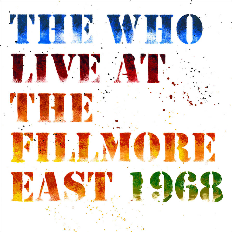 the-who-live-at-the-fillmore-east-1968