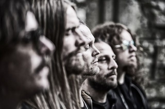 opeth-izdaje-garden-of-the-titans-live-at-red-rocks-amphitheater