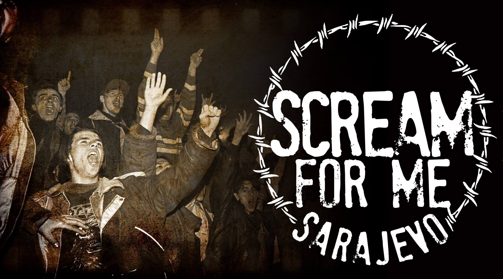 projekcija-filma-scream-for-me-sarajevo-na-impulse-festivalu