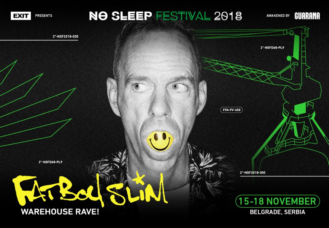 fatboy-slim-specijalno-za-no-sleep-festival-sprema-veliki-warehouse-rave