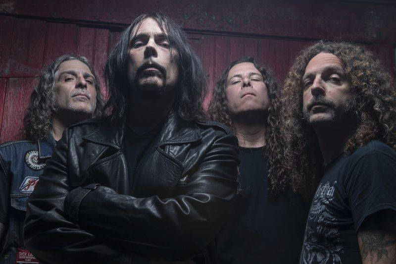 Monster Magnet photo hi res