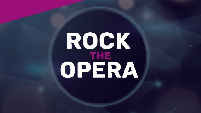 ROCK THE OPERA.jpg.688x388 q85 crop upscale