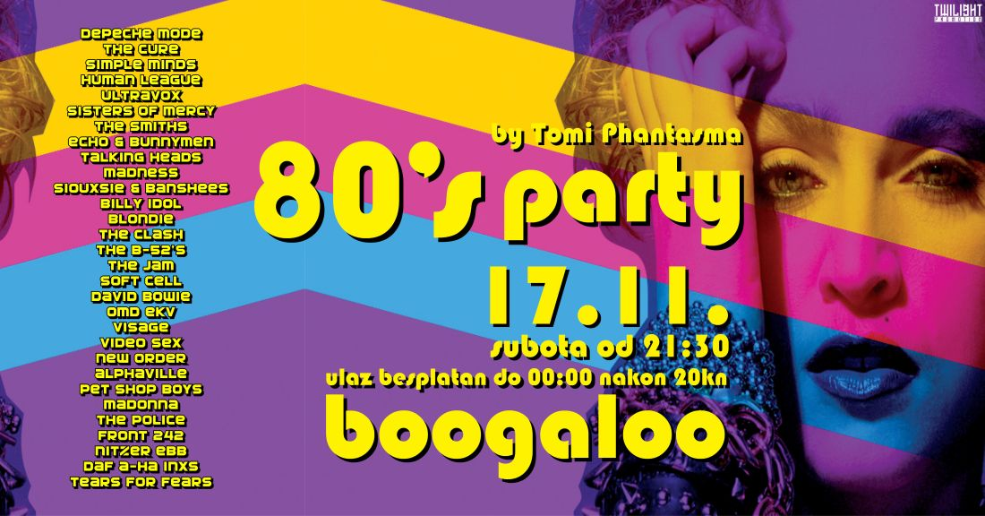 80s-party-by-tomi-phantasma-ove-subote-u-klubu-boogaloo