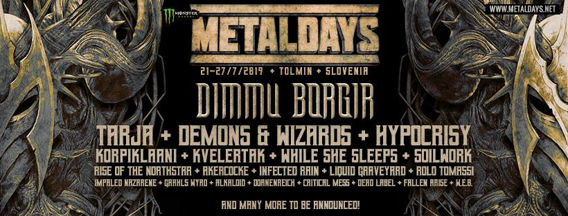 metaldays2019