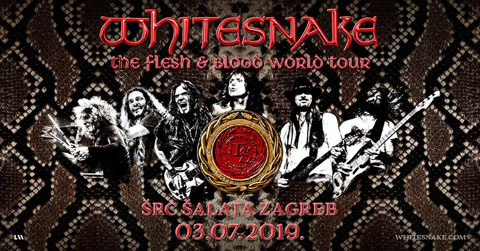 whitesnake-shut-up-and-kiss-me-novi-singl