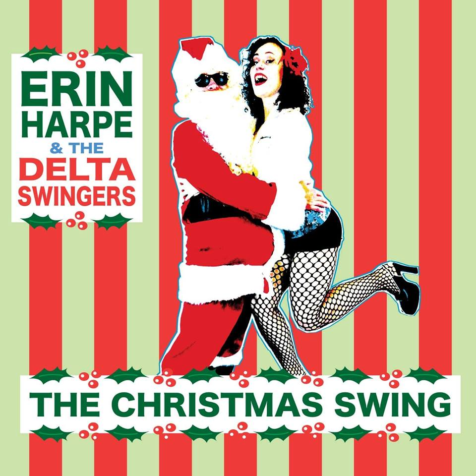 erin-harpe-and-the-delta-swingers-the-christmas-swing