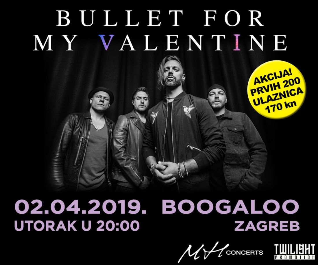bullet-for-my-valentine-2-4-u-klubu-boogaloo
