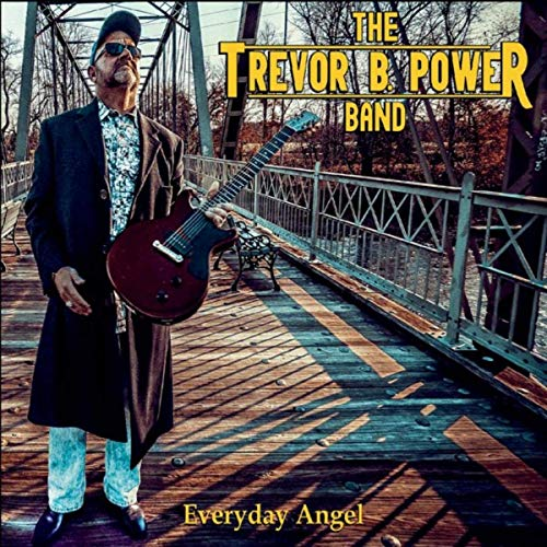 the-trevor-b-power-bandom-everyday-angel