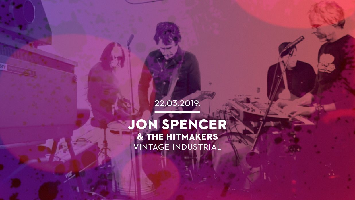 jon spencer web 1