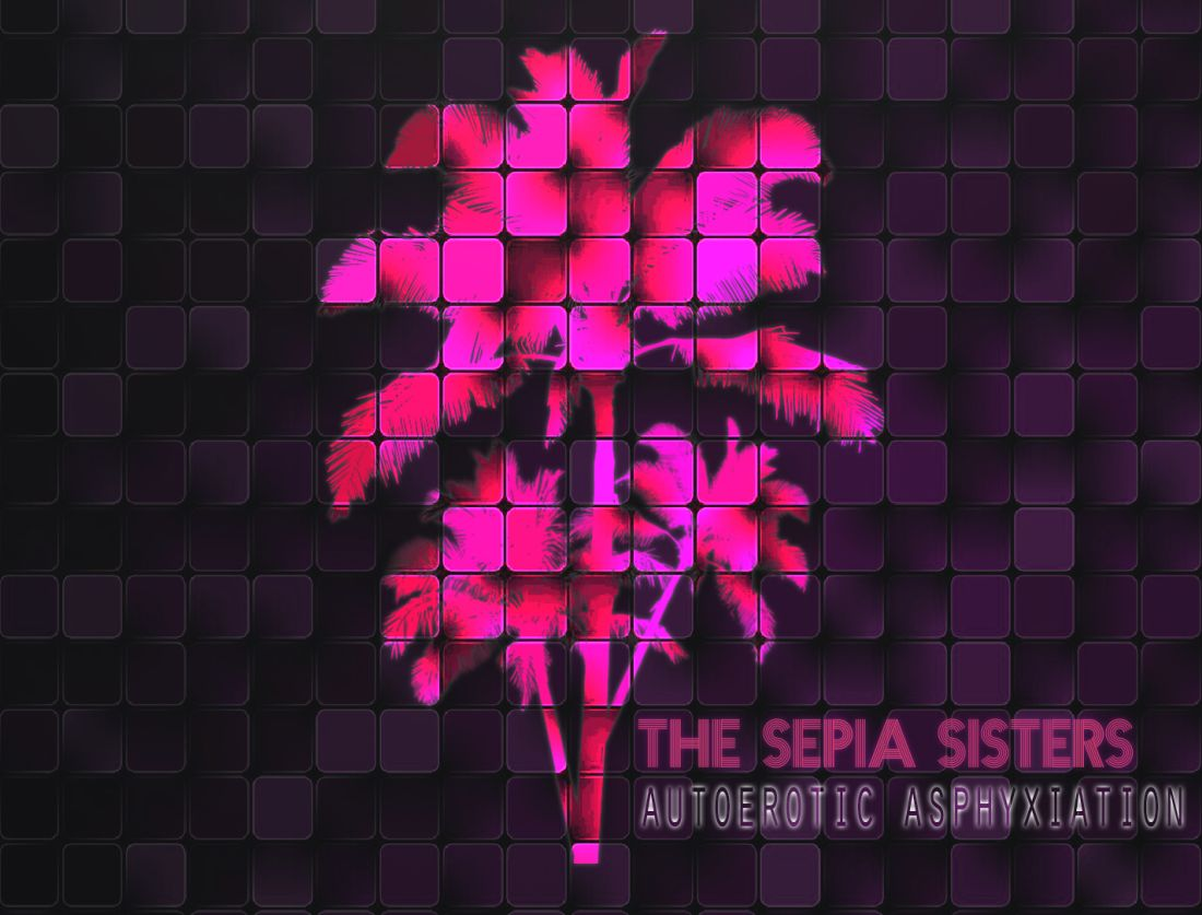 poslusajte-autoerotic-asphyxiation-novi-singl-the-sepia-sistersa