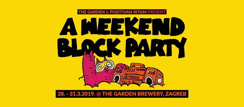 a-weekend-block-party-uz-dub-hip-hop-house-i-soul
